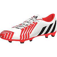 Бутсы Adidas predator absolado instinct fg b24160 - 46780