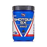 VPX Sports, Предтреник Shotgun 5X, 570 грамм