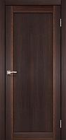 Дверное полотно Korfad PD-03