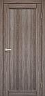 Дверное полотно Korfad PD-03, фото 2