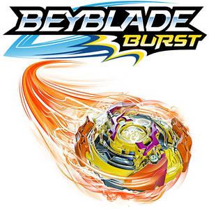 Бейблейд / Beyblade Burst Hasbro