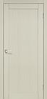 Дверное полотно Korfad PD-03, фото 3