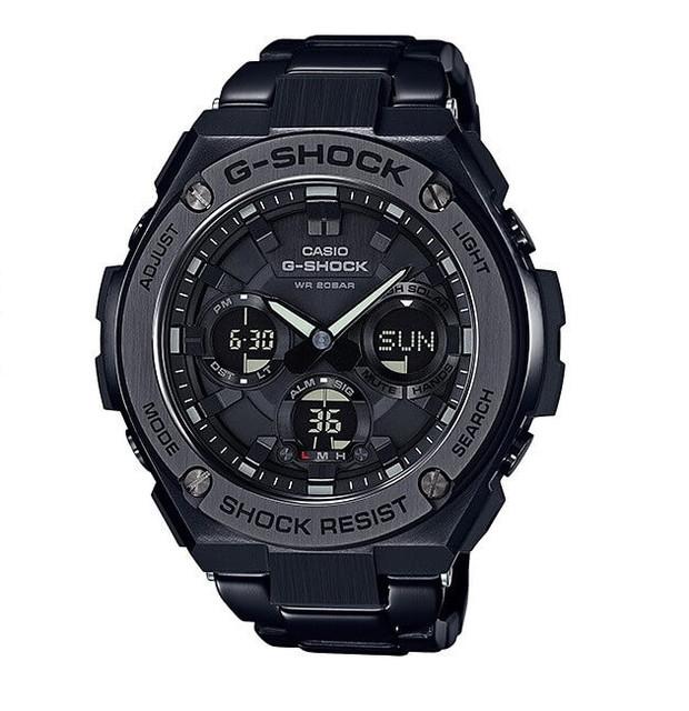 Годинник Casio G-Shock GST1000