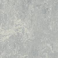 Линолеум Forbo Marmoleum  Real 2621 dove grey