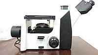 Микроскоп металлографический инвертированный PW-1300M