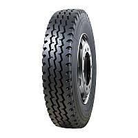 Шины новые, грузовые: 10.00R20 Fesite HF702 (универсал)