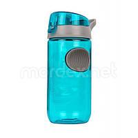 Smile, Спортивная Бутылка Smile Bidon SBP-2 Aqua, 560 мл