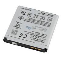 Батарея Sony Ericsson BA700 BMS6345 Xperia E C1505 Ray Neo Pro