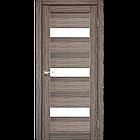 Дверное полотно Korfad PD-12, фото 3