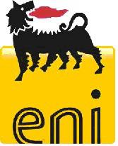Трансмиссионное масло ENI