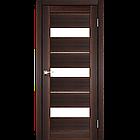 Дверное полотно Korfad PD-12, фото 4