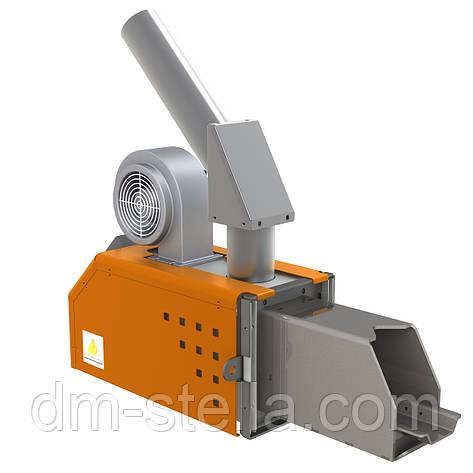 Пеллетная горелка 20 кВт Eco-Palnik серия VIP (Польша), фото 2