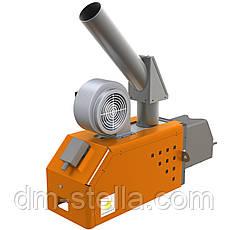 Пеллетная горелка 40 кВт Eco-Palnik серия VIP (Польша), фото 2