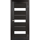Дверное полотно Korfad PD-12, фото 5
