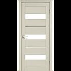 Дверное полотно Korfad PD-12, фото 6