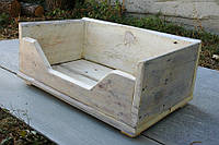 Домик для собаки , фото 1