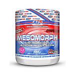 APS Sport Nutrition, Предтреник Mesomorph с геранью, 388 грамм
