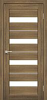 Дверное полотно Korfad PD-12