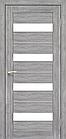 Дверное полотно Korfad PD-12, фото 7