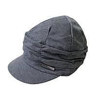 Женская кепка Fashion AL7990
