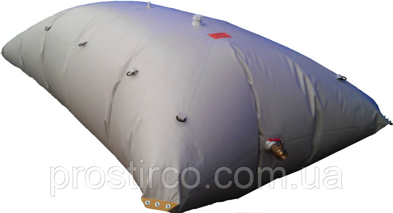 VALMEX®enviro pro Oil container 7606, фото 2