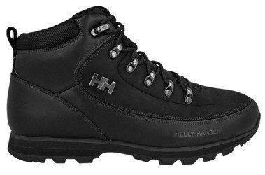 Ботинки Helly Hansen the forester, фото 2