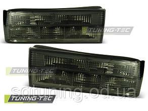 Задние фонари BMW E30 11.82-08.87 SMOKE