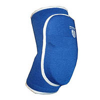 Power System, Защита локтя Elastic Elbow Pad PS-6004 синий