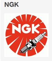 Свечи NGK