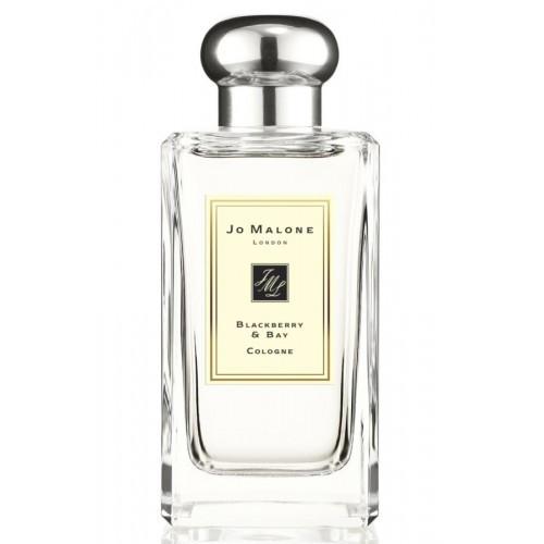 Женский парфюм Jo Malone Blackberry & Bay