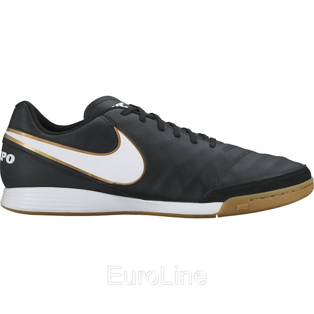 358c5909742b Nike tiempo genio ii leather ic, цена 1 730 грн., купить Владимир ...