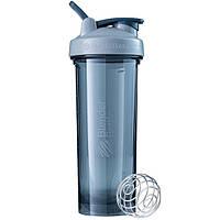 Blender Bottle, Спортивный шейкер-бутылка BlenderBottle PRO32 Pebble, 900 мл
