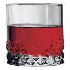 Набор стаканов Pasabahce Вальс 210мл*6шт 42943, фото 2