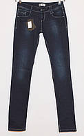 Женские джинсы RGN|32303