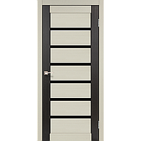 Дверное полотно Korfad PCD-01