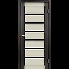Дверное полотно Korfad PCD-01, фото 2