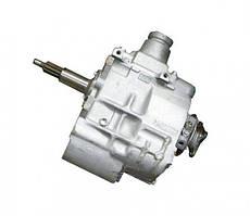 Коробка передач в сборе ГАЗ-3307