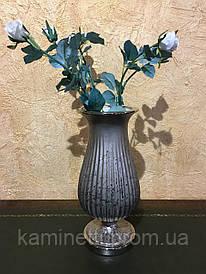Ваза для цветов (Италия)