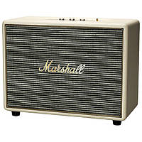 Акустическая система Marshall Loudspeaker Woburn Cream (4090971)