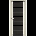 Дверное полотно Korfad PCD-02, фото 2