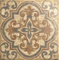 Плитка настенная Decor San Marco 20*20