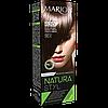 Фарба для волосся Natural Styl Темно коричневий