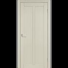 Дверное полотно Korfad TR-01, фото 2