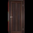Дверное полотно Korfad TR-01, фото 3