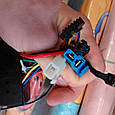 Блок управления BSJR9BHJKZ 12V детского электромобиля , фото 2