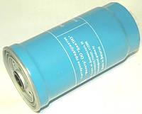 ФТ-260 Фильтр топливный ЗИЛ-5301,МТЗ тонкой очистки