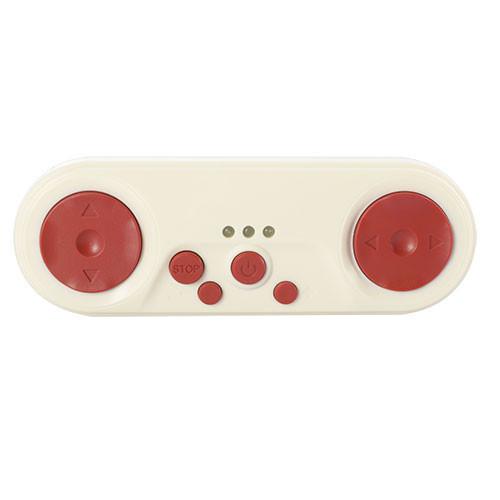 Пульт управления для детского электромобиля Bambi M 3163/M 3164