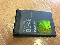Аккумуляторная батарея для Nokia BL-4B 700 mA