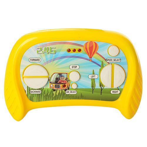 Пульт для детского электромобиля 2.4GHz