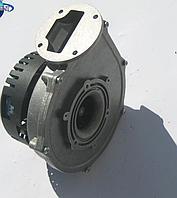 Вентиляторы радиальные Турбовент ВРВГ взрывобезопасные высокотемпературные